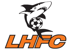 Lennox Head Football Club